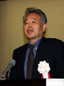 平成17年度学会賞受賞者