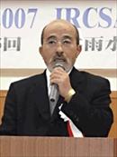 平成19年度学会賞受賞者