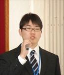 平成24年度学会賞(優秀発表賞)受賞者