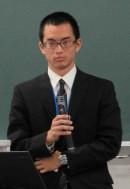 平成28年度学会賞(優秀発表賞)受賞者