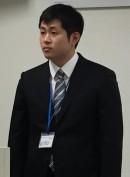 平成29年度学会賞(優秀発表賞)受賞者